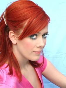 Sara Strand
